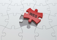The WES Solution